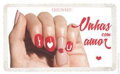 valentines-nails-unhas-namorados