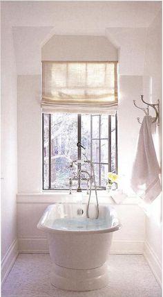 Jono Maeva Free Standing Tub And Faucet Combo 70 Inch