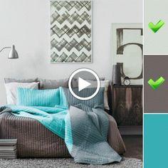 Management Company, Property Management, Apartment Living, Color Combinations, Posts, Google, Color Combos, Messages, Colour Combinations