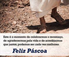 #pascoa