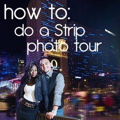 11 Best Las Vegas Chapels Images Las Vegas Chapels Chapel Wedding