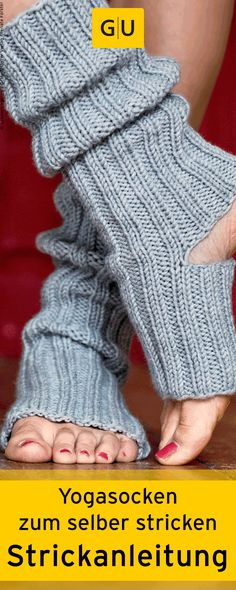 97 besten stricken und haekeln Bilder auf Pinterest | Crochet Bikini ...