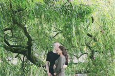 Love and a babyboy on the way! Pregnancy photography at Vondelpark Amsterdam   Lotshots Fotografie  
