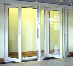 Patio Doors And Screens On Pinterest
