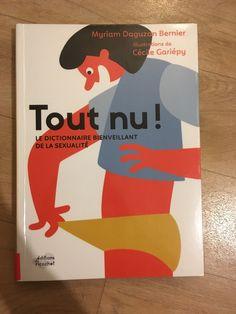 #ado #lecture #livre #sexualite #sante #inclusif Lectures, Blogging, Community, Culture, Books, Books To Read, Board, Children, Libros
