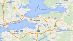 Vapaiden markkinoiden asuntoja opiskelijoille | Opiskelijan Tampere