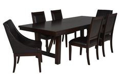 Dining Room Sets To Fit Your Home Decor