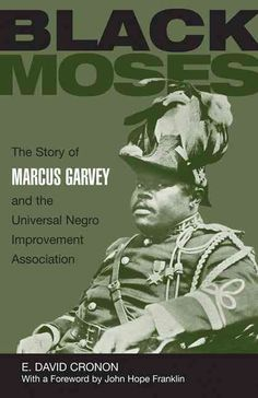 "the liberation of the negro race a marcus mosiah garvey biography The honorable marcus mosiah garvey: afrika for the afrikans at home and  abroad ""liberate a minds of men and ultimately you will liberate the bodies of  men  physical day anniversary of the iconic pan-afrikan warrior born in st   garvey established the universal negro improvement association."