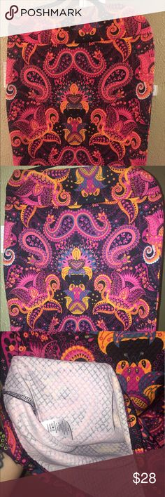 LulaRoe Cassie Skirt XL Brand new with tags!  Straight from my closet!  Never worn. I love the colors just no where to wear it LuLaRoe Skirts Pencil