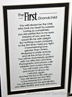 First Grandson Picture Frame.Grandparents Picture Frame Its A Boy Our Grandson To Love The First Grandchild Poem Grandson Quotes Quotes About Grandchildren Grandchildren. Inspirational Quotes For Premature Babies QuotesGram. The Golden Ways Grandson Quotes, Quotes About Grandchildren, Grandkids Quotes, Daughter Quotes, The Words, Hawaii Party Dekoration, Love You, My Love, Mother Day Gifts