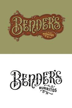 Benders Burritos