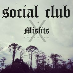 Social Club - Misfits 2 GUYS I'M DEAD ITS PERFECT ESPECIALLY AWKWARD PT 2 AND THERE SONG WITH ANDY MINEO !!!!!!!