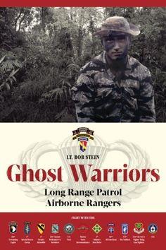 Survival Books, Survival Prepping, Survival Skills, Wilderness Survival, Brown Water Navy, Airborne Ranger, Military Tactics, Military Drawings, Vietnam War Photos