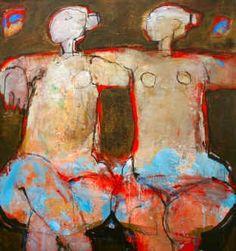 Por amor al arte: Christianne Knops