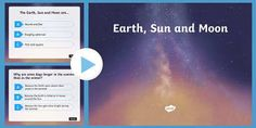 Search for Primary Resources, teaching resources, activities Primary Resources, Teaching Resources, Geography, Earth, Activities, Space, Display, Learning Resources, Mother Goddess