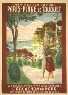 1905 Le Touquet 01