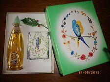 Photo de l'objet Bourjois, Hui, Barware, Coasters, Perfume Bottles, Soap, Casket, Coaster, Tumbler