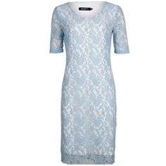 Jurk Isabel | SRNDPTY | Dresses Only