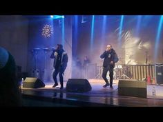 USNK Koncert (Oroszlány) - YouTube Good Music, Youtube, Content, Videos, Video Clip, Youtube Movies
