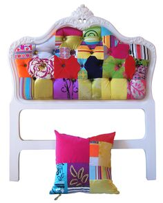 Wacky and colourful http://www.squintlimited.com