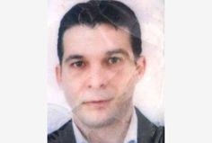 İzmir'in Karşıyaka ilçesinde, iddialara göre psikolojik sorunları olan bir vatandaş intihar etti