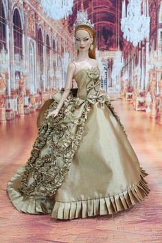"""Outfit  for  American model 22"""" Tonner doll 18/7/1 #tdfasiondoll"""