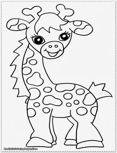 cat color page animal coloring pages color plate coloring sheet printable coloring picture. Black Bedroom Furniture Sets. Home Design Ideas