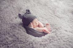 Newborn Photography Specialists