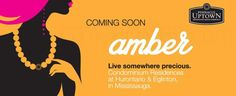 http://ambercondosvip.ca/  #AmberCondos is a new condo development by Pinnacle International currently in preconstruction at Hurontario Street & Eglinton Avenue West in Mississauga.You may register today by visiting the above url.