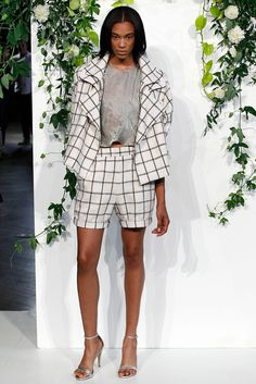 Kaelen_spring-2015-ready-to-wear-10