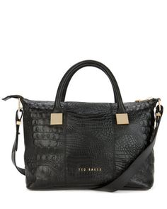 26 Best Mulberry images  610ec0cf06f62
