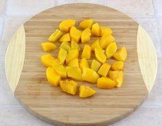 Tort Sticla sparta – Savoare si Bun Gust Sweet Potato, Carrots, Potatoes, Vegetables, Potato, Carrot, Vegetable Recipes