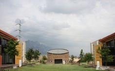 Residencias UDEM  UDEM | Universidad de Monterrey  ExaUDEM | Centro de Relación con Exalumnos
