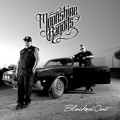 Barnes & Noble® has the best selection of Country Country CDs. Buy Moonshine Bandits's album titled Blacked Out to enjoy in your home or car, or gift it to Country Rap, Country Songs, Outlaw Country, Top Country, Lucky Luke, Bubba Sparxxx, Male Hands, Dead Man, Hip Hop