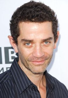 James Frain to play Sarek in Star Trek: Discovery | Live for Films