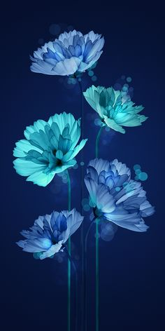 Silberne Blume des Lebens Mandala Stein, handgemalt, neue Farben – Wallpaper HD Phone – Join the world of pin
