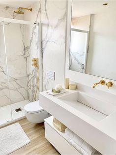 Bathroom Design Luxury, Modern Bathroom Design, Washroom Design, Dream Bathrooms, Small Bathroom, Roca Bathroom, Bathroom Layout, Bathroom Ideas, Home Room Design