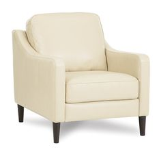 Andros Chair By Palliser Furniture