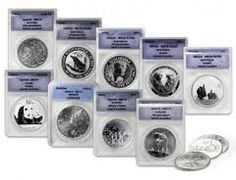 Accelerator Package MS70 Coins Coins, Cool Stuff, Cool Things, Coining, Rooms