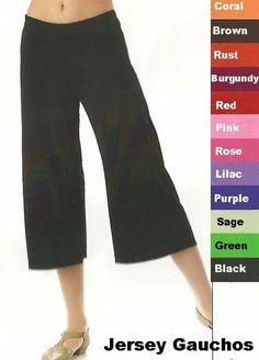 ING Plus Size Culotte Pants   Culotte pants