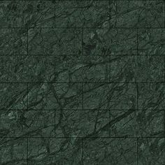 Textures Texture seamless | Guatemala green marble floor tile texture seamless 14430 | Textures - ARCHITECTURE - TILES INTERIOR - Marble tiles - Green | Sketchuptexture