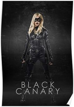 First look at Katie Cassidy as 'Black Canary' I'm not the biggest fan of Laurel but she looks awesome here! Way better than Sara's Black Canary Batwoman, Dc Batgirl, Cinema Tv, Films Cinema, Arrow Saison 3, Gotham, Black Canary Costume, Cassidy Black, David Cassidy