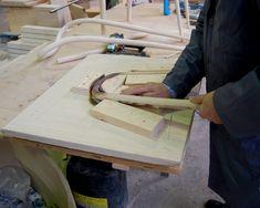 oscar tusquets blanca: fontal chair for expormim