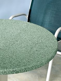 elasticized table cover gives your table an instant makeover and protects elastic vinyl tablecloth is with elasticized vinyl table covers
