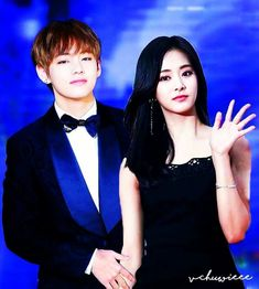 Tzuyu Twice, Just For Fun, Guys, Couples, Collection, Couple, Boyfriends, Sons, Boys
