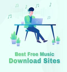 MP3 Download Sites – Best Free Music Download Sites (2019) Mp3 Music Download Sites, Mp3 Music Downloads, Free Music Archive, Sound Library, Copyright Music, Songs, Youtube, Top, Song Books