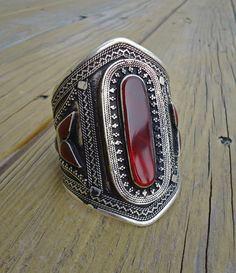 Hey, I found this really awesome Etsy listing at https://www.etsy.com/listing/228265387/aqeeq-bracelet-afghan-aqeeq-bracelet