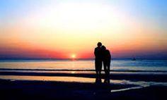 Separação é uma bruxa com o disfarce de uma fada, dá esperança, faz promessa de que seremos felizes com outra pessoa