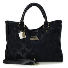 CoachBags  OMG !  I'm so in love!  And some of them just cost $32.99.It never happened. Coach