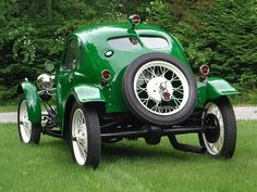 Age of Diesel Vintage Racing, Vintage Cars, Antique Cars, Pickup Truck Accessories, Pedal Cars, Car Ford, Ford Models, Art Cars, Custom Cars